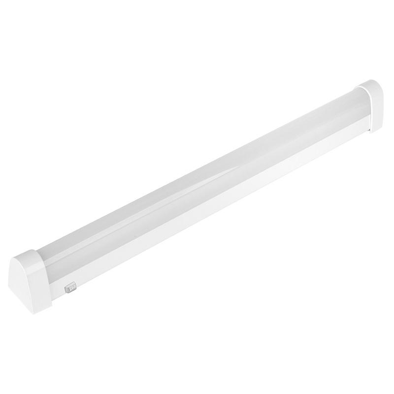 LED light 15W/IP44 LB03/600/SMD/4000K - LNL7421/WH