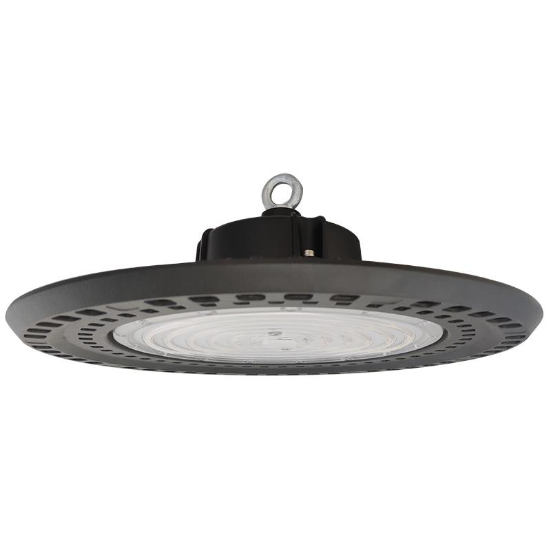 LED light UFO 150W/IP65/5000K/1-10V - LU222/1
