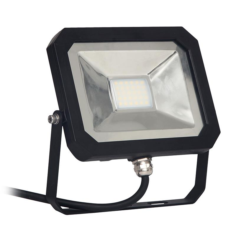 LED floodlight 20W/4000K - LF1022
