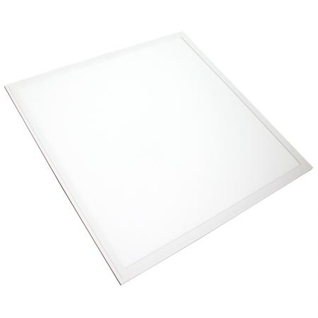 LED panel 40W/595x595/SMD/4500K/WH/HV - PL121H
