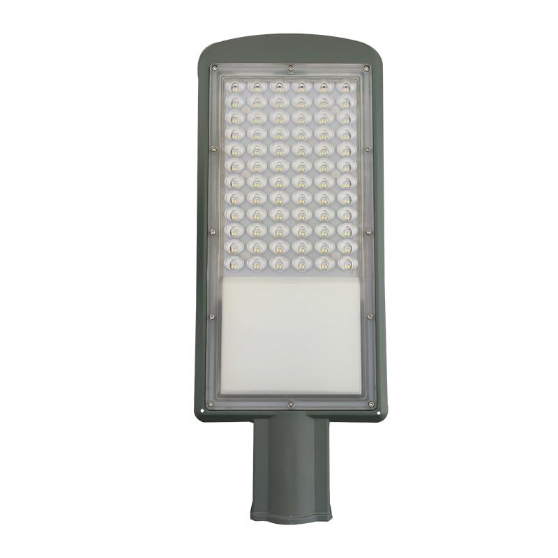 LED street light 40W/5000K - LSL521