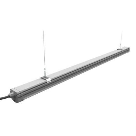 Hanging accessories for LED lights IP65(LNL223,LNL32./3)-SNN250