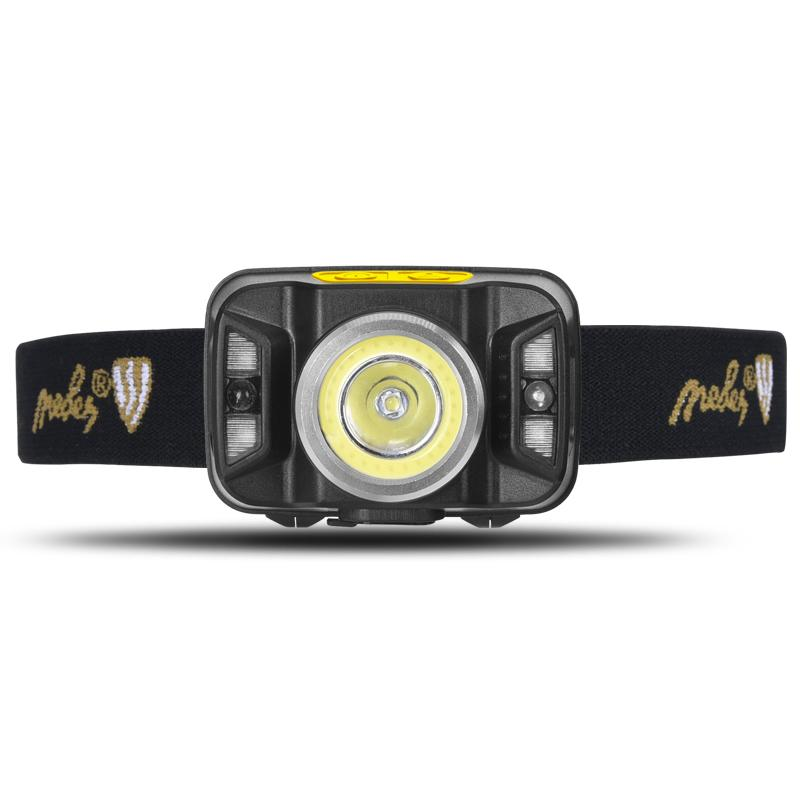 LED rechargeable headlight - LH05R