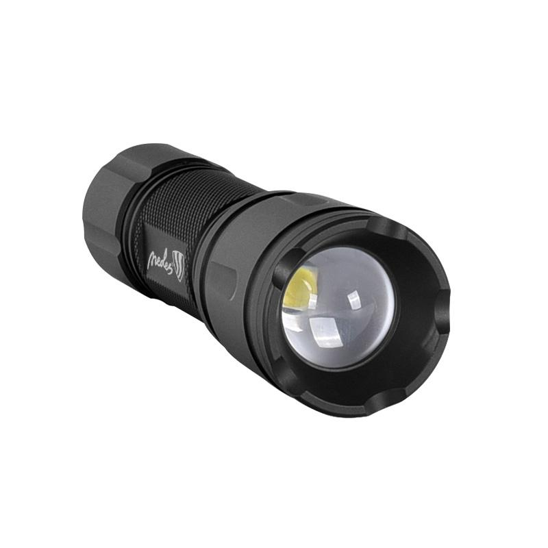 LED flashlight - FL03