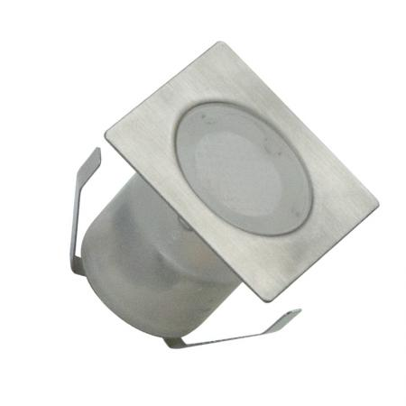 LED floor light 0,6W/IP67 FL113/2800K - LFL112S