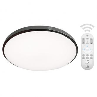 LED light OPAL+remote control 50W/CLR0/SMD/RC/BCH - LC801A/BCH