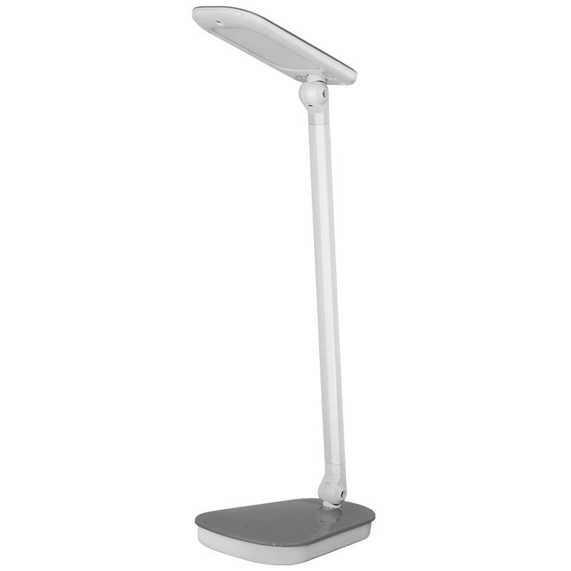 LED desk lamp AMY 5W dimming - DL1207/W