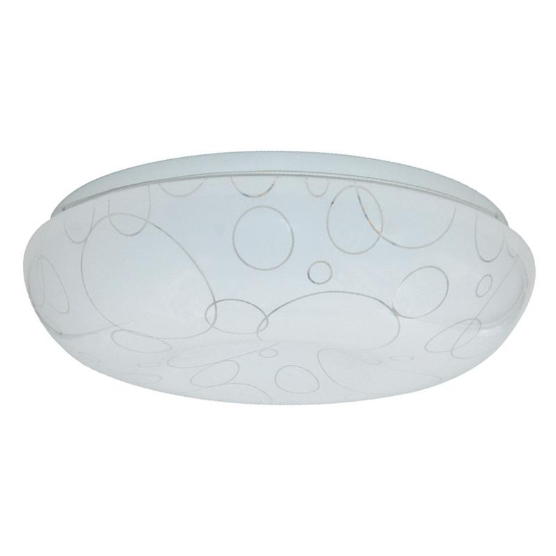 LED light OPAL 18W/CR1/SMD/4000K/B - LCL122B