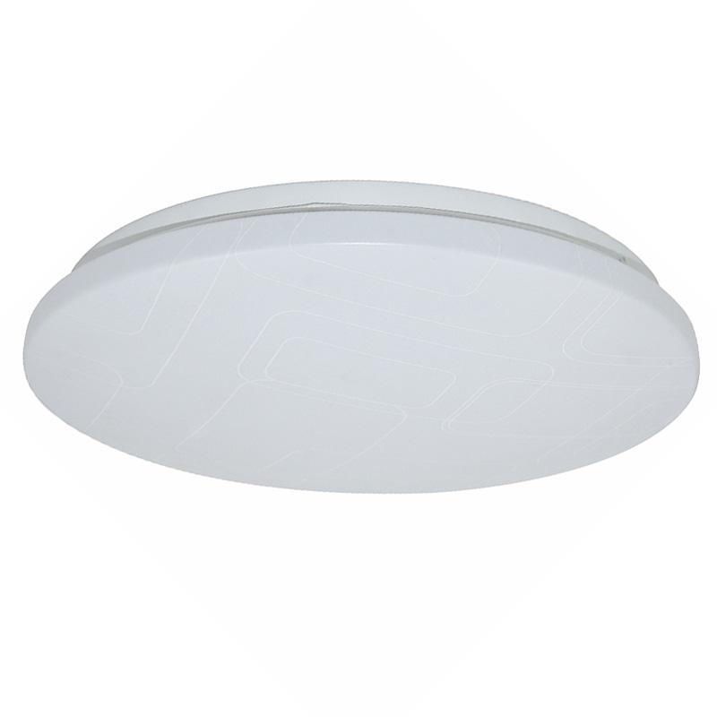 LED light OPAL 24W/CR2/SMD/4000K/A - LCL223A