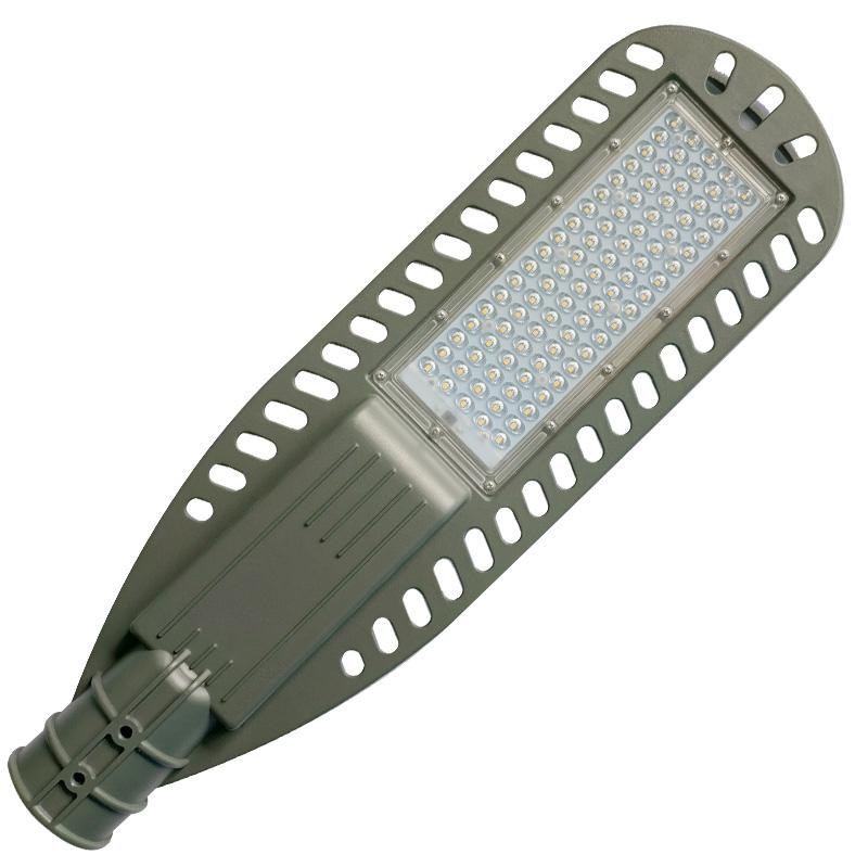 LED street light 60W/5000K - LSL422