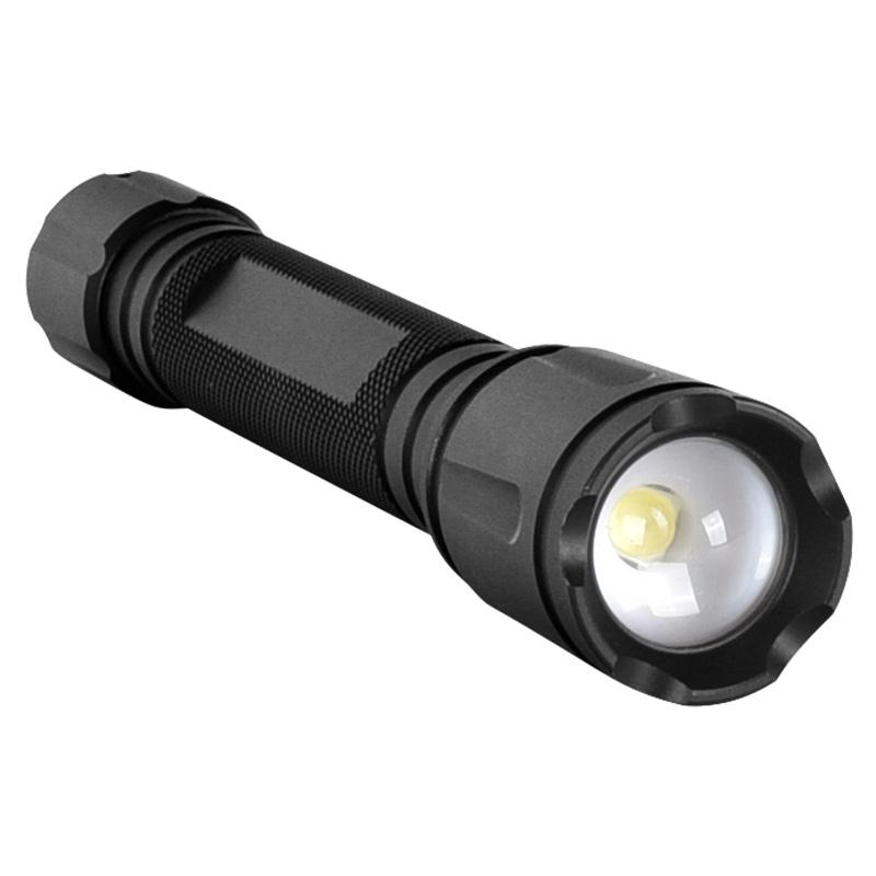 LED flashlight - FL02