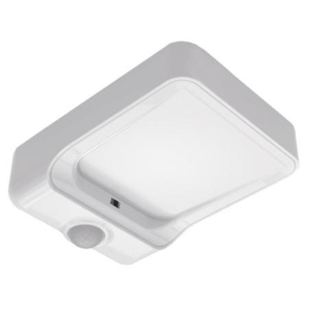 LED light with sensor - LS401