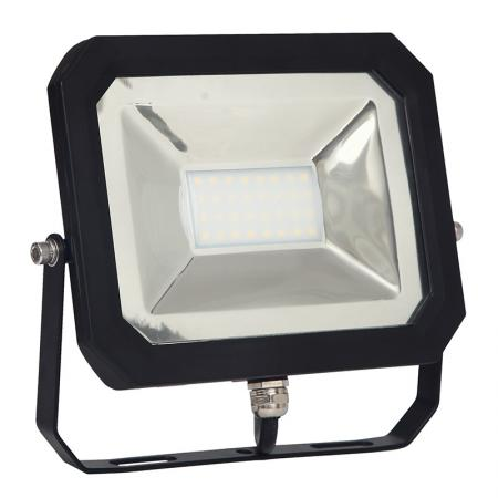 LED floodlight 30W/4000K - LF1023