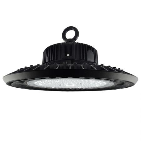 LED light UFO 150W/IP65/5000K/DALI - LU012/DALI