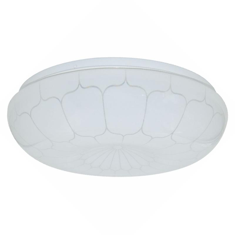 LED light OPAL 18W/CR1/SMD/4000K/A - LCL122A