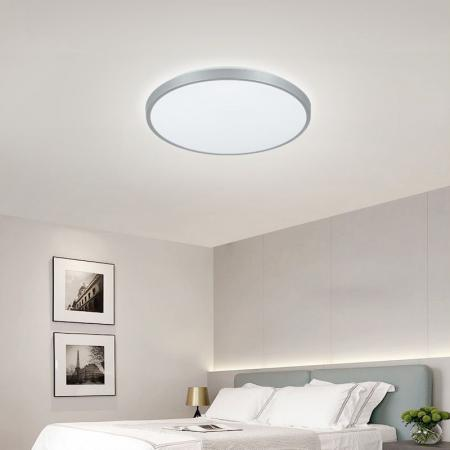 LED light OPAL 50W/CLR0/SMD/4000K/SI - LC724A/SI