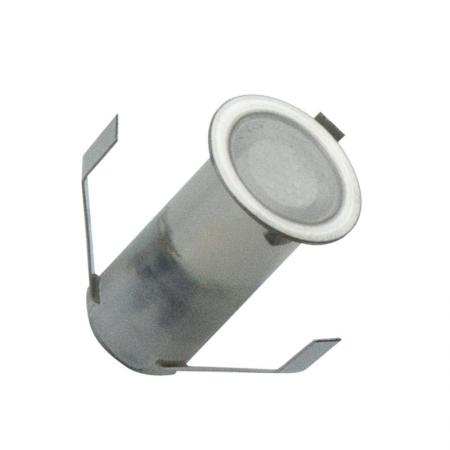 LED floor light 0,4W/IP67 FL101/2800K - LFL110