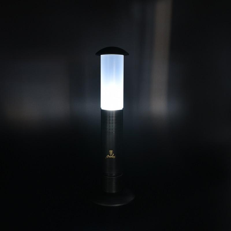 LED camping light - FCL02